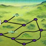 4-1長篠(戦国の記憶)