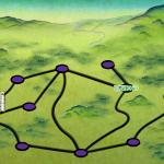 4-2三方ヶ原(戦国の記憶)