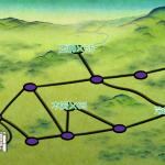 4-3桶狭間(戦国の記憶)